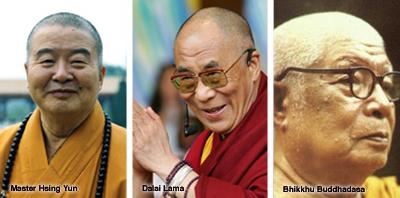 20120113 Tokoh Buddhis Dunia dan Karyanya 2