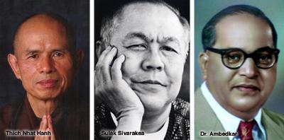 20120113 Tokoh Buddhis Dunia dan Karyanya 4