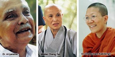 20120113 Tokoh Buddhis Dunia dan Karyanya 5