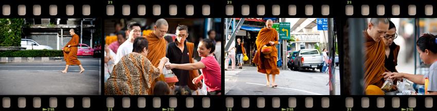 20130319 Jason Young, Dari Aktor Jadi Bhikkhu_2
