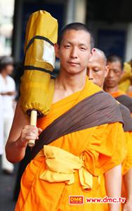 20130326 Inilah Para Selebriti Thailand yang Jadi Bhikkhu (Bagian 1)_2