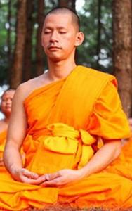 20130326 Inilah Para Selebriti Thailand yang Jadi Bhikkhu (Bagian 1)_5