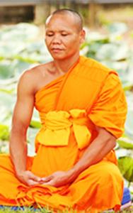 20130326 Inilah Para Selebriti Thailand yang Jadi Bhikkhu (Bagian 1)_6