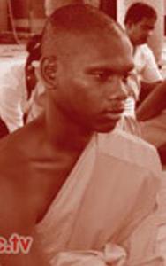 20130326 Inilah Para Selebriti Thailand yang Jadi Bhikkhu (Bagian 1)_7