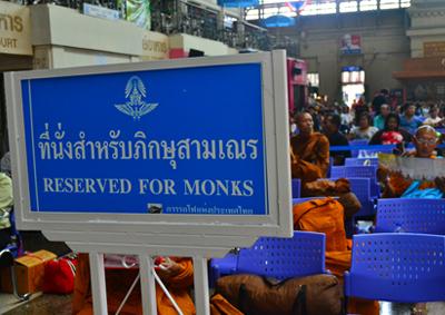 20130315 Jalan-jalan Spiritual ke Ayutthaya_2