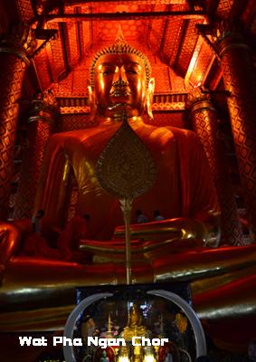 20130315 Jalan-jalan Spiritual ke Ayutthaya_4