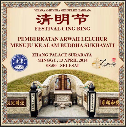 Festival Cing Bing
