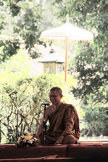 20140722 Umat Buddha Jawa Tengah dan DIY Rayakan Asadha dengan Atthasila_3