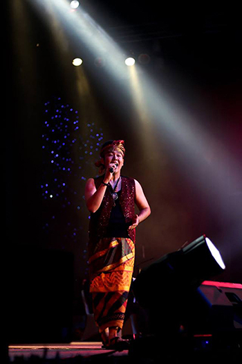 20141214 Calon Idola Baru Lagu Buddhis Glendy Tejopratomo_2