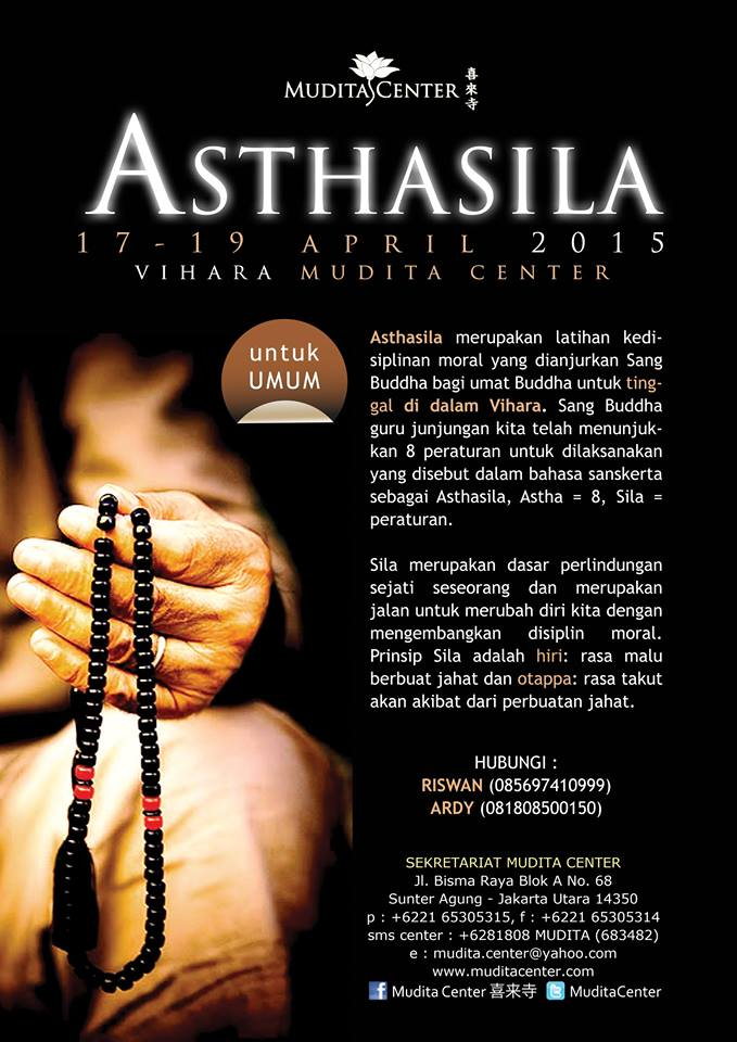 Asthasila