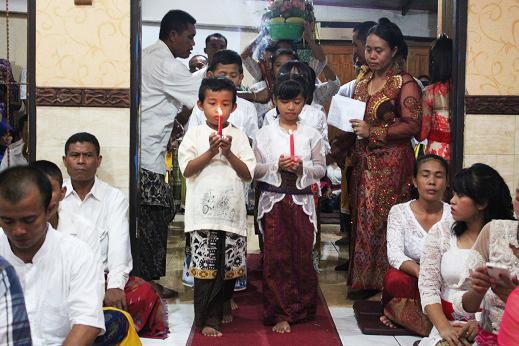 20150609 Kabar Waisak dari Tanah Papua_3