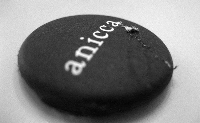 Anicca, Filosofi Buddhisme yang Dapat Mengubah Cara Anda Melihat Kehidupan