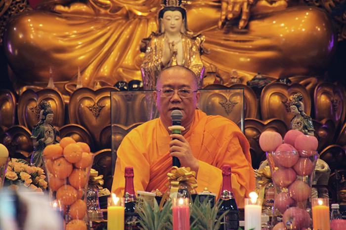 20151105 Apa Keistimewaan Berdana kepada Sangha di Bulan Kathina_2