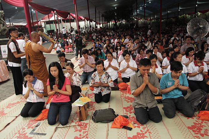 20151105 Apa Keistimewaan Berdana kepada Sangha di Bulan Kathina_3