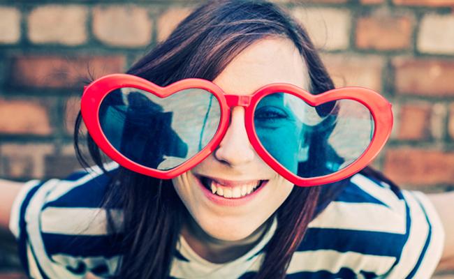 Cinta Kasih pada Diri Sendiri: Awal untuk Mencintai yang Lain