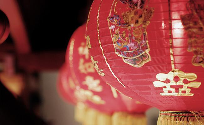 Kenapa Imlek Dirayakan di Vihara Padahal Bukan Hari Raya Agama Buddha?