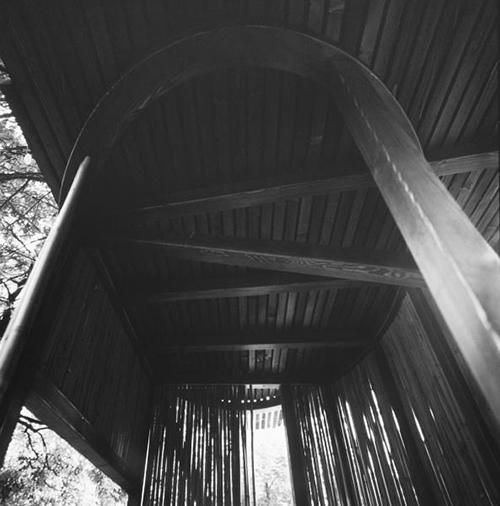 20160402 5 Tempat Meditasi Keren yang Inspiratif 6