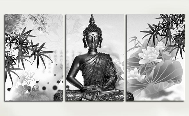 Agama Buddha Bukan Agama Gaul?