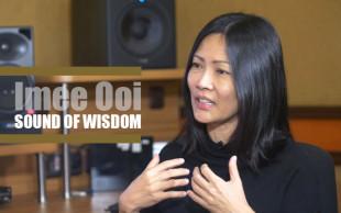 Wawancara Khusus Imee Ooi Jelang Konser di Medan dan Jakarta
