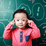 Ketika Seorang Anak Kecil Mengajukan Pertanyaan yang Sulit Dijawab