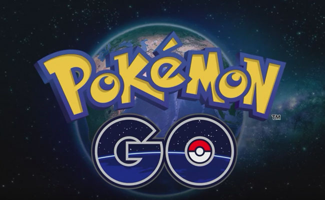 Pokemon Go and Zen: Gotta Mindfully Catch Them All