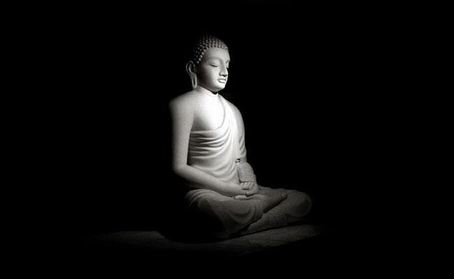 Enam Pertanyaan Mendasar tentang Agama Buddha