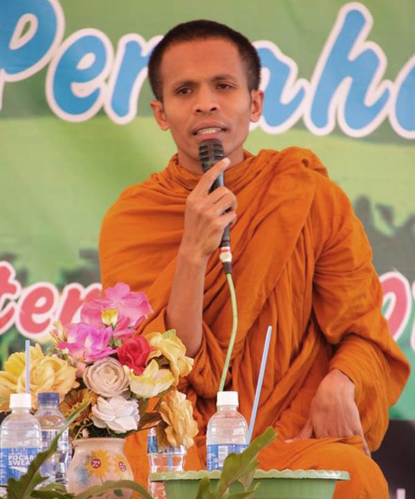 20160914-dhamma-camp-sekotenk-3-kobarkan-bara-api-persahabatan-2