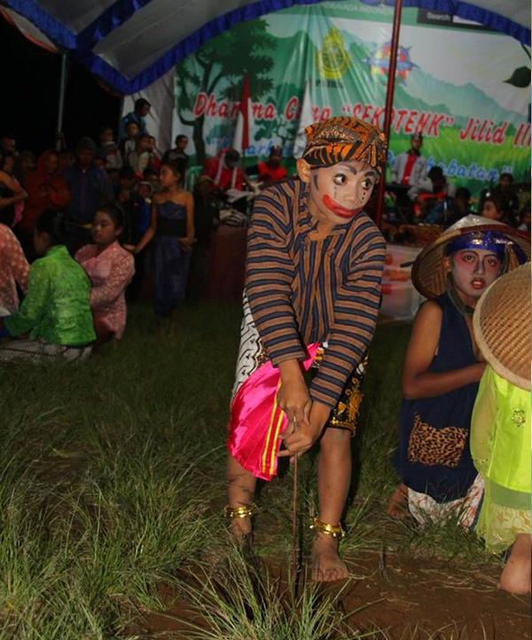 20160914-dhamma-camp-sekotenk-3-kobarkan-bara-api-persahabatan-3