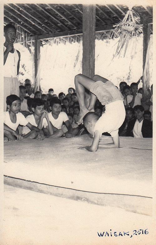 20160919-romo-among-pelopor-agama-buddha-di-yogyakarta-dan-temanggung-3