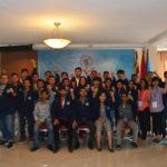 Refleksi Hikmahbudhi terhadap Kondisi Komunitas Buddhis di Indonesia