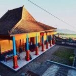 Tekelan, Dusun Buddhis di Lereng Gunung Merbabu