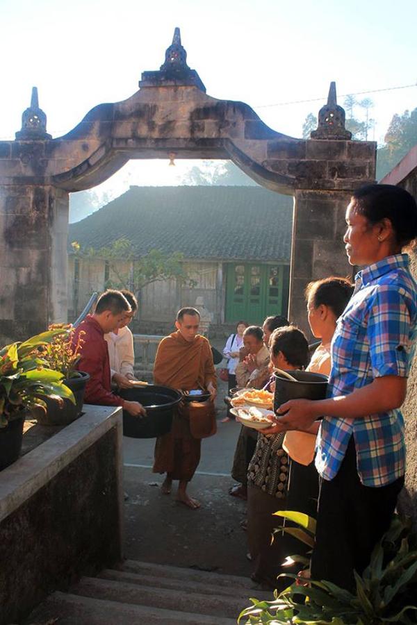 20160923-tekelan-dusun-buddhis-di-lereng-gunung-merbabu-2