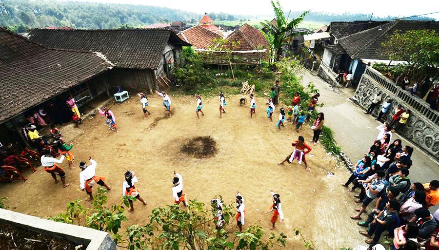 20160923-tekelan-dusun-buddhis-di-lereng-gunung-merbabu-3