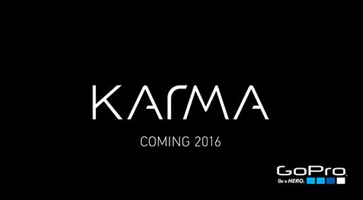 20160927-7-merek-terkenal-yang-meminjam-istilah-buddhis-2