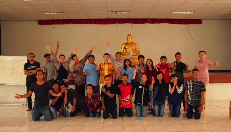 20161006-organisasi-kepemudaan-buddhis-memble-begini-solusinya-2