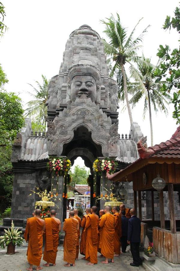 20161025-40-tahun-sangha-theravada-indonesia-bhante-pannyavaro-ucapkan-terima-kasih-kepada-umat-buddha-2
