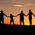 Anatta dan DNA: Kita Semua Bersaudara!