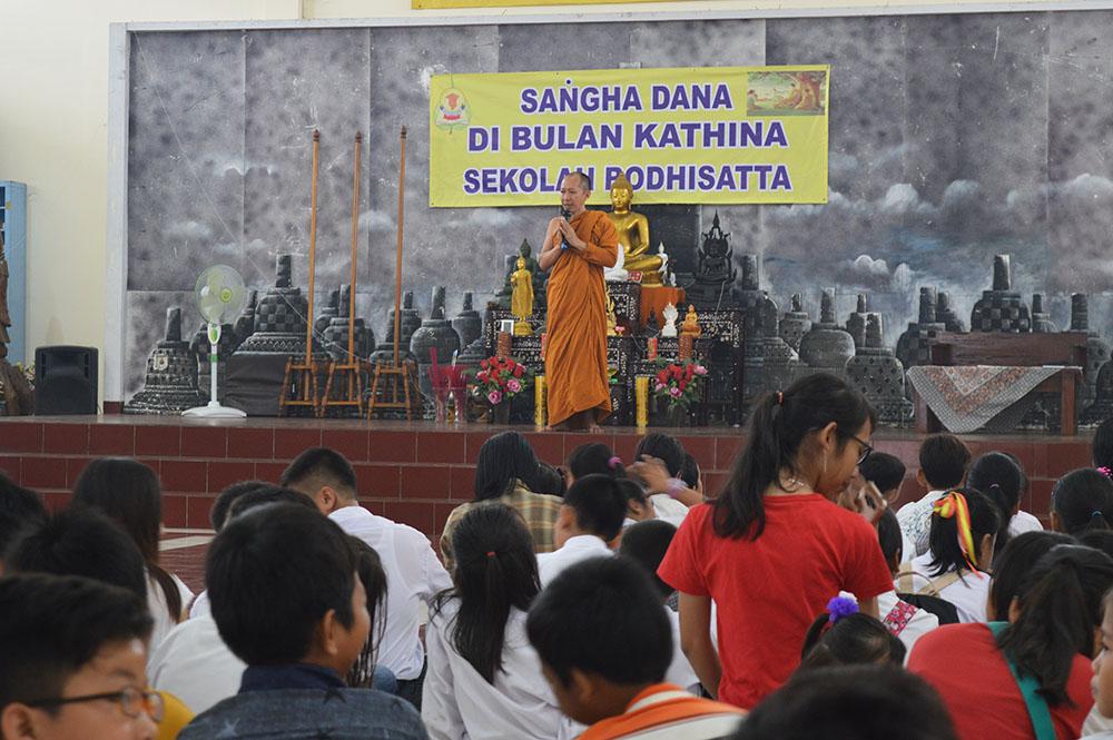 20161108-ratusan-anak-ramaikan-bodhisatta-dhamma-competition-2