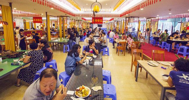 20161110-restoran-seafood-terbesar-di-shenzen-beralih-menjadi-restoran-vegetarian-2