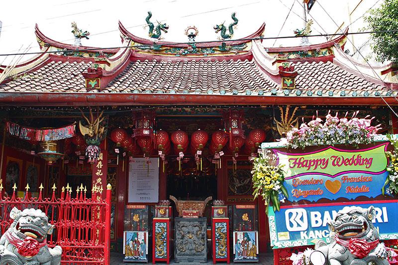 20161111-tien-kok-sie-kelenteng-buddhis-tertua-di-solo-2