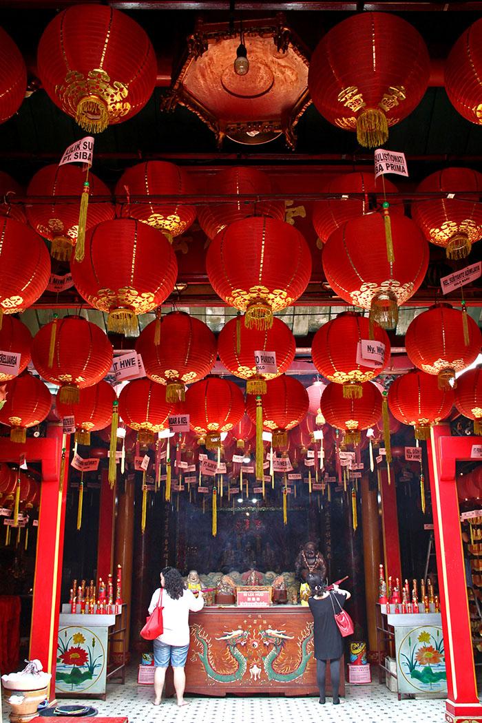 20161111-tien-kok-sie-kelenteng-buddhis-tertua-di-solo-3