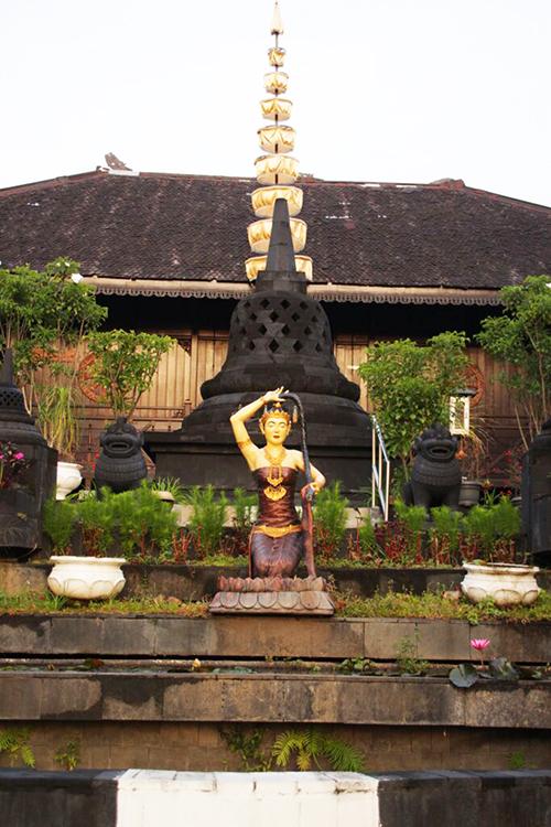 20161117-mengintip-sekolah-calon-bhikkhu-padepokan-dhammadipa-arama-2