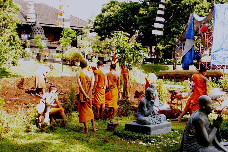 20161117-mengintip-sekolah-calon-bhikkhu-padepokan-dhammadipa-arama-5