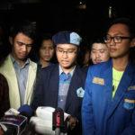 Mahasiswa Lintas Agama: Kasus Rohingya adalah Masalah Kewarganegaraan, Bukan Konflik Agama