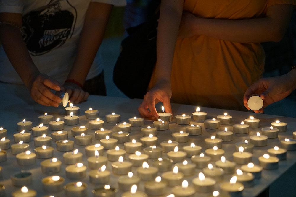 20161025-belajar-lamrim-belajar-intisari-dharma-hanya-dalam-25-bait-5