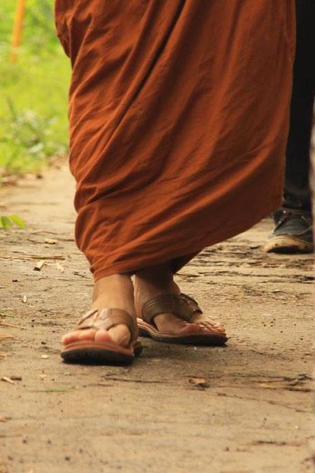 20161203-umat-buddha-semarang-resmikan-vihara-baru-sekaligus-sangha-dana-9