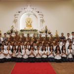 Perkenalkan, KMB Widyodaya dari Universitas Prasetiya Mulya