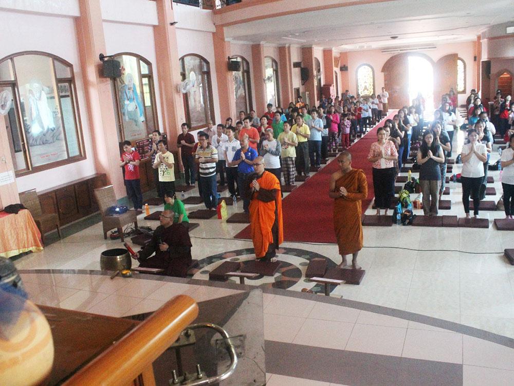 20161213-umat-buddha-palembang-isi-liburan-dengan-belajar-meditasi-terapan-2