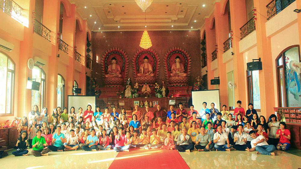 20161213-umat-buddha-palembang-isi-liburan-dengan-belajar-meditasi-terapan-6