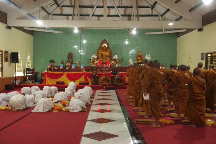 20161219-belajar-dan-praktik-ajaran-buddha-melalui-pabbajja-samanera-dan-atthasilani-2